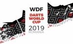 Loting WDF World Cup 2019