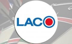 Verslag laatste speelweek LaCo