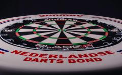 Vanaf 5 juni weer darten en de Dutch Open Darts inschrijving gaat open!