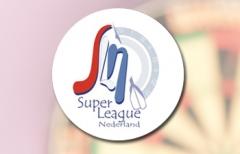 Verslag LaCo jeugd & SuperLeague