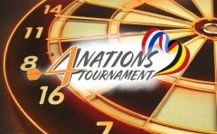 Alles over het 4 Nations Tournament