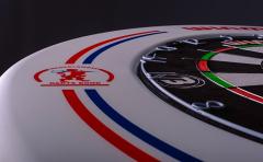 NK Darts 2021, LaCo, SLN en Rankingseizoen 2021-2022