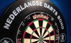 Duidelijkheid voor dartssport