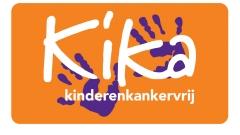 Prachtig bedrag voor KiKa!