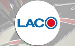 Verslag LaCo