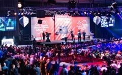 Dutch Open Darts 2021 wordt verplaatst van februari naar september